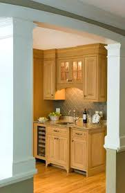 apartment cabinets for sale lovely mini kitchen cabinets cabinet modern sale apartment design