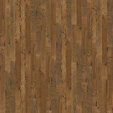 hickory 5 engineered hickory hardwood flooring in corinth