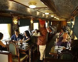 Maharaja Express Train Maharaja Express Photo Gallery Maharaja Express Train Photo Gallery