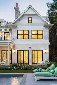 window and door bars best 25 marvin windows ideas on pinterest bifold glass doors