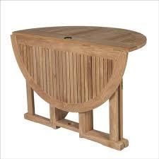 table jardin pliante pas cher table de jardin bois pliante mc immo