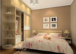 Decorating With String Lights Bedroom Ideas Wonderful Awesome Bedroom String Lights Simple