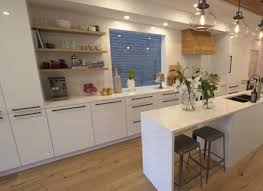 charming property brothers kitchen designs ideas best