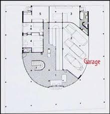 Villa Savoye Floor Plan Villa Savoye Photon Stimulus