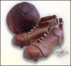 buy football boots history of football boots