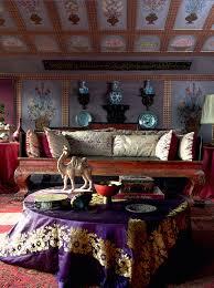 Room And Board Ottoman Room And Board Ottoman Gallery Of Diy With Room And Board Ottoman