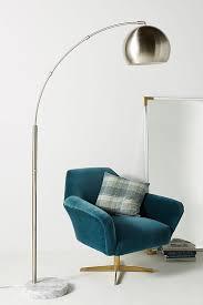 best 25 arc floor lamps ideas on pinterest arc lamp cheap