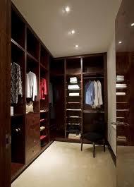 Dressing Room Interior Design Ideas House Dressing Room Design Homesalaska Co