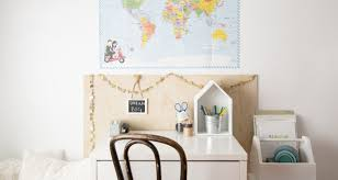 Kids Homework Station by How To Create An Inviting Homework Station For Kids Little Passports