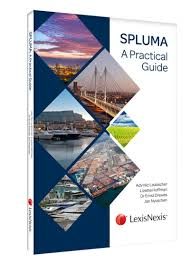 lexisnexis for development professionals login spluma a practical guide lexisnexis south africa