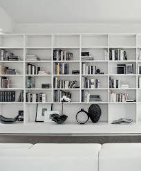 arredo librerie soggiorno libreria arredo casa