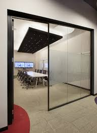 ebay meeting room interior design ideas
