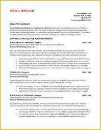 Pastoral Resume Samples by Example Resume Template With Education In High Or Real