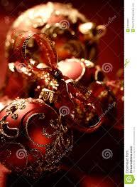 tree shop sebastopol ornaments pictures of ornaments