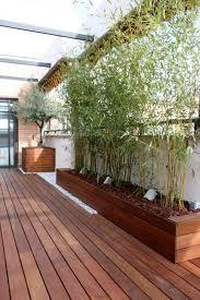 balkon bambus sichtschutz uncategorized kühles balkon bambus dekor bambus als sichtschutz