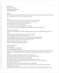 Corporate Travel Coordinator Resume Sample Reentrycorps by Chicago Church Essay Photographic Popular University Essay