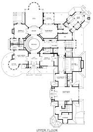 356 best architecture images on pinterest architecture