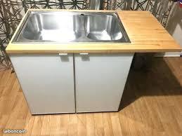 meuble evier cuisine ikea meuble evier cuisine ikea sous cuisine placard cuisine meuble sous