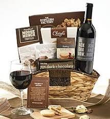 scotch gift basket wine gift baskets wine gifts 1 800 flowers