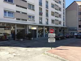 bureau plus st egreve buro papeterie 29 avenue ile brune 38120 égrève