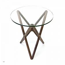 rooms to go coffee tables and end tables rooms to go end tables new living room cherry wood coffee table