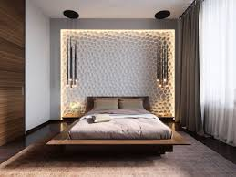 Schlafzimmer Kreativ Einrichten 37 Wand Ideen Zum Selbermachen Schlafzimmer Streichen