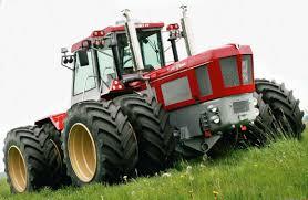 tractor volvo schlüter traktoren typen google søgning schlüter traktor