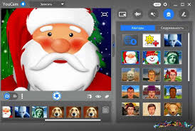 9 best webcam software for windows users