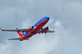 southwest sale southwest airlines u0027 crazy ticket sale lets you fly for 49 this