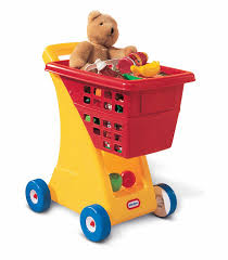 amazon com little tikes
