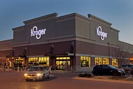 kroger hours kroger operating hours