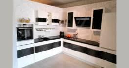 küche aktiv vetter s küche aktiv gmbh tel 035268 86 11880