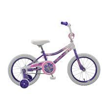 Wholesale Fleur De Lis Home Decor by Dynacraft Boys Wheels 16 Bike Reviews Wayfair 16quot Loversiq