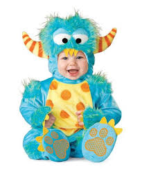 Toddler Costumes Halloween 126 Costumes Images Costumes Halloween Ideas