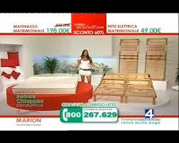 rete e materasso matrimoniale offerte awesome materassi singoli offerte ideas amazing house design