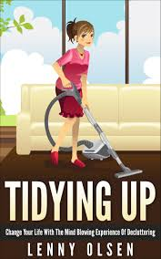 cheap house cleaning tips find house cleaning tips deals on line