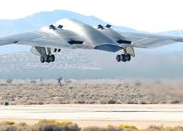 jet engine how do stealth aircraft reduce the heat signature