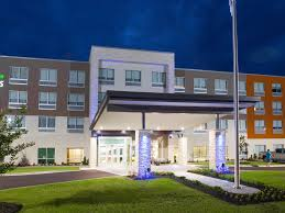 total home design center greenwood indiana holiday inn express u0026 suites greenwood mall hotel by ihg