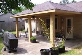 Cheap Patio Furniture Houston by Patio Patio Covers Houston Home Interior Design