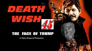 Frum Satire Operation Enduring Stupidity And The Republican Death Wish Daily