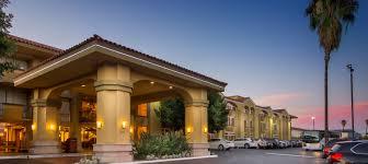 Anaheim Zip Code Map by Fullerton Hotel The Hotel Fullerton California