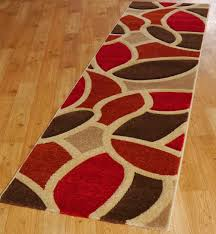 rug runners contemporary rug runners contemporary rpisite