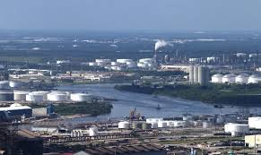 native houston plants french company to invest 1 7 billion in texas petrochemical