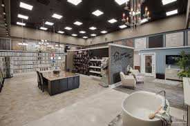 punch home design studio pro 12 windows 100 home design studio pro 12 100 modern two story house