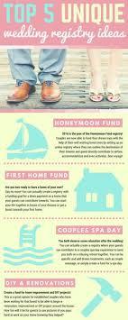 wedding fund websites 22 websites that make wedding planning so much easier wedding