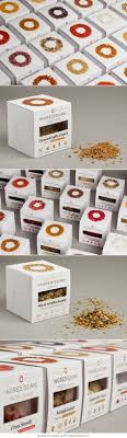 cuisine proven軋le photos 103 best packaging design images on design packaging