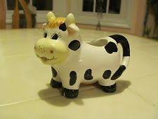 houston harvest gift products 35 best cow creamers images on cow creamer cows and