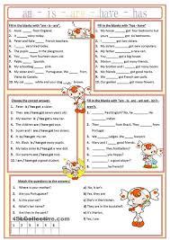 338 best english grammar images on pinterest english grammar