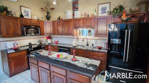 granite countertop milk painted kitchen cabinets bevelled subway full size of granite countertop milk painted kitchen cabinets bevelled subway tile backsplash limestone and large size of granite countertop milk painted