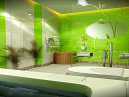 bathroom 14 lush green bathroom ideas lush surf 3x6 green glass